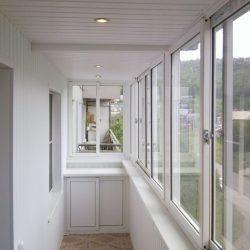 otdelka-balkonov-tomsk-15